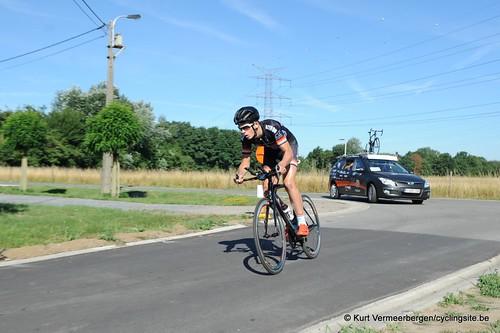 TT vierdaagse kontich 2017 (52)