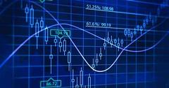 Investimenti, nei prossimi giorni usciranno dati macro interessanti (Borsa e Finanza) Tags: investimenti trading macro euro usd
