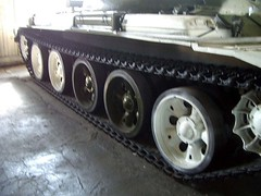 "IT-1 Missile Tank 4 • <a style=""font-size:0.8em;"" href=""http://www.flickr.com/photos/81723459@N04/35717934711/"" target=""_blank"">View on Flickr</a>"