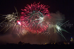 Lourdes Fireworks Qrendi - MALTA (Pittur001) Tags: lourdes fireworks qrendi malta 172017 charlescachiaphotography charles cachia photography pyrotechnics pyrotechnic colours cannon 60d wonderfull red feast festival feasts flicker award amazing white beautiful brilliant valletta maltese