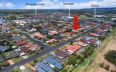 31 Horizon Drive, Ballina NSW