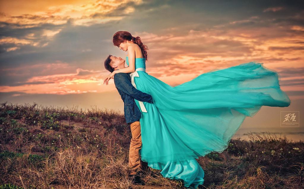 婚攝英聖-婚禮記錄-婚紗攝影-35730849406 bdfcfc3ee3 b