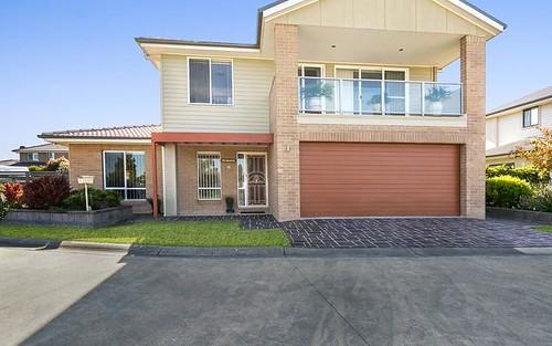 30 Siloam Dr, Belmont North NSW 2280