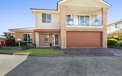 30 Siloam Drive, Belmont North NSW