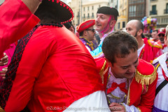 "Javier_M-Sanfermin2017070717001-3 • <a style=""font-size:0.8em;"" href=""http://www.flickr.com/photos/39020941@N05/35783441395/"" target=""_blank"">View on Flickr</a>"