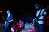 Brokeback (facetioushorse) Tags: casbah concert livemusic brokeback