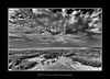 Ciel d'orage (Fabrice Denis Photography) Tags: grass france bwphotography blackandwhite charentemaritime baiedelaiguillon coastalphotography projet3652017 blackandwhitephotography monochromephotography ciel paysages esnandes nouvelleaquitaine seascapes seascapephotos seascapephotography ocean blackwhitephotos herbes coastal oceanphotography sea seascapephotographer monochrome orage fr noiretblanc