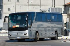 [I]FG‧955HS - Mercedes-Benz Tourismo O350 (DC's collections) Tags: i fg‧955hs mercedes benz tourismo o350