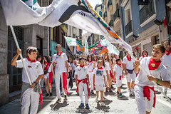 "Javier_M-Sanfermin2017090717003 • <a style=""font-size:0.8em;"" href=""http://www.flickr.com/photos/39020941@N05/35816192835/"" target=""_blank"">View on Flickr</a>"