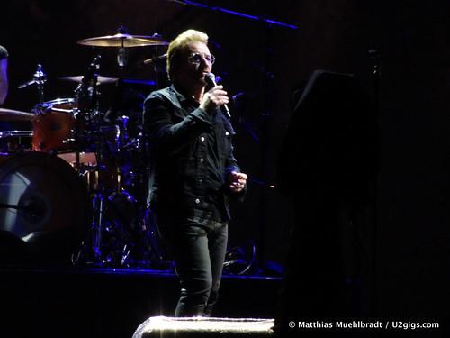 U2 Berlin 2017-07-12