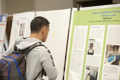 Celebrate Carroll 2017 (Carroll University) Tags: research presentations carrollu carrolluniversity waukesha college education higher