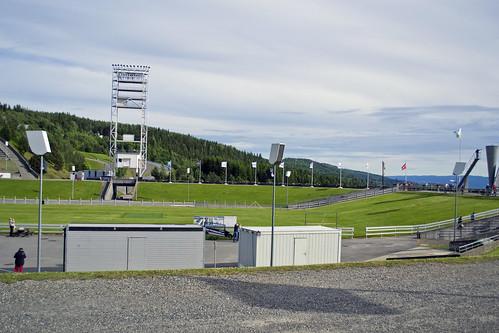 Lillehammer 10