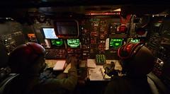 32214321316_ba6c13df86_o (Official U.S. Air Force) Tags: airforce airmen deployed afghanistan combat security forc barksdaleairforcebase la unitedstates