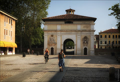 Падуя, Италия (zzuka) Tags: падуя италия padova italy
