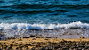 Layers (fra_hocus) Tags: palermobestphoto photooftheday bestfotooftheday framingthelife nature nikon5300 nikonamateur nikonphotograph nikonphotography amateurphotography beginnerphotography aspra sicily sicilia siciliabedda sicilianaria sea beautyofnature layers onde waves igpalermo igsicilia igerssicilia volgoitalia volgosicilia