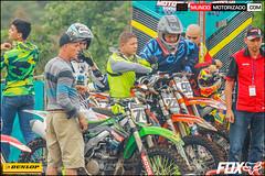 Motocross4Fecha_MM_AOR_0006