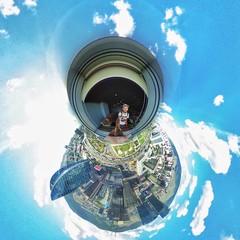 Ulan-Bator (Alexandr Tikki) Tags: mongolia alexandrtikki art amazing awesome architecture best blue creative concept crazy dream earth 360 explore fun great hero holiday happy tikki travel trip leveltravel