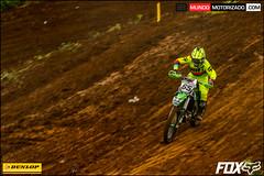 Motocross4Fecha_MM_AOR_0205