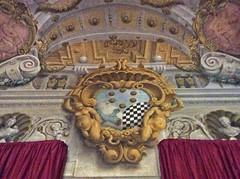 Lucca_palazzo_Mansi_0720 (Manohar_Auroville) Tags: palazzo mansi lucca italy toscana tuscany noblesse renaissance manohar luigi fedele