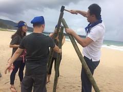 Survivor | FWD | Phuket 2017