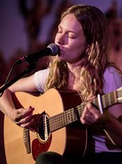 Chloe Fuller 04/05/2017 #2