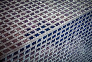 Split Patterns