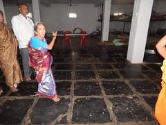 Sri Sadguru Samartha Narayana Maharaj Ashram Harihara  Photography By Chinmaya.M (85)