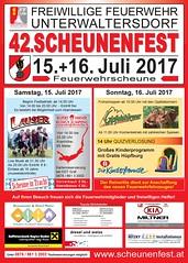 Plakat_Scheunenfest_2017 (1)