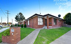 2/4 Guila Court, Epping VIC