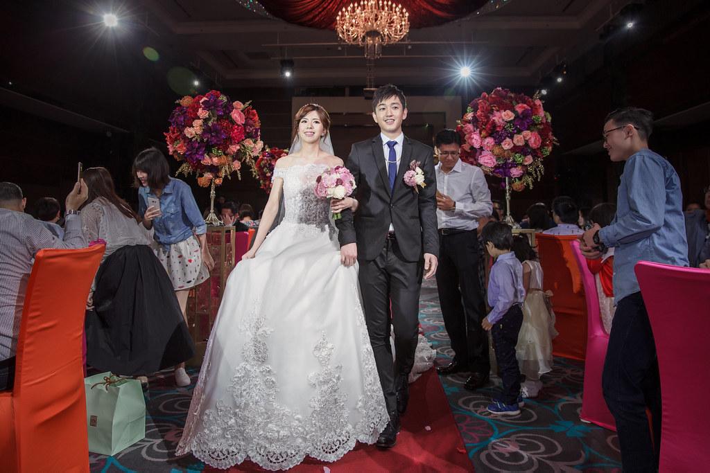 062維多麗亞 婚攝