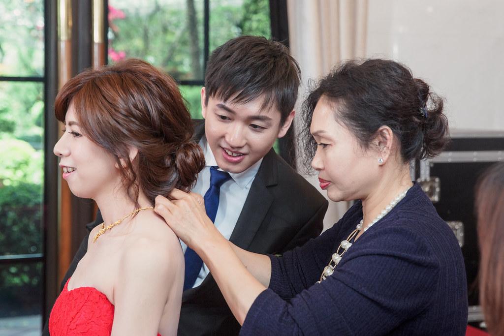 025維多利亞婚禮拍攝
