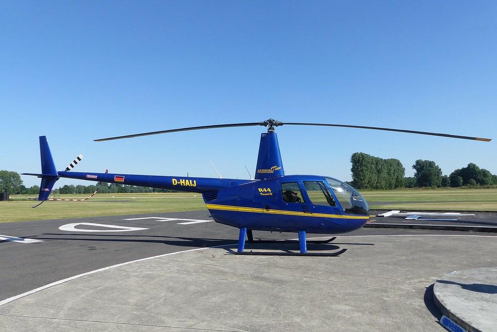 Helicopter Flights Perth Scotland | pustcha.com