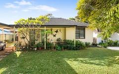 11 Christine Crescent, Lalor Park NSW
