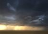 thunderstorm-westerntexasco-6-22-17-tl-08-croplarge (pomarinejaeger) Tags: oklahoma scenic thunderstorm weather rain