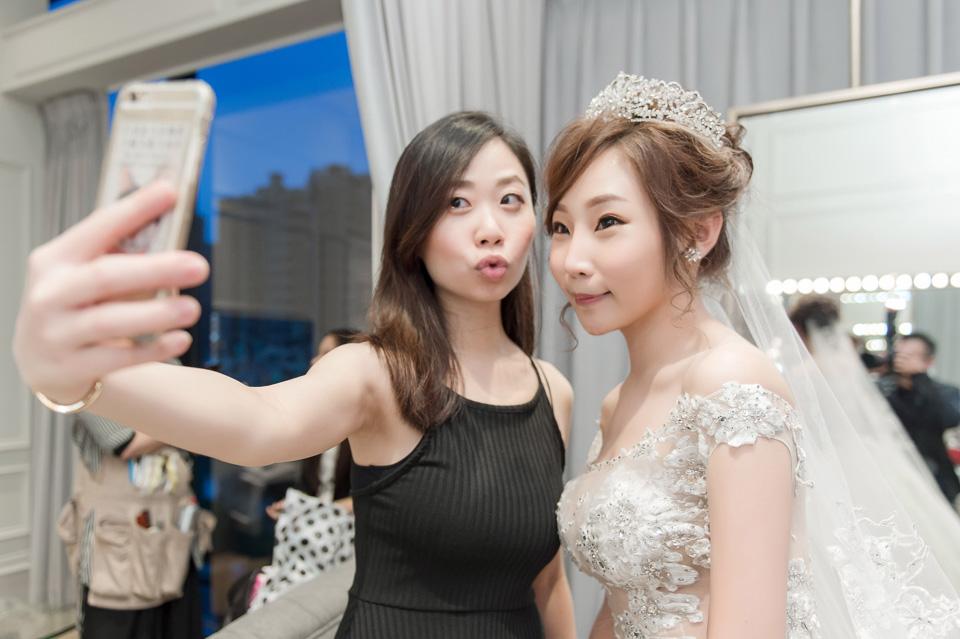 高雄婚攝 老新台菜 婚禮紀錄 Y & Y 024