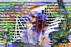 Reappearance of Disintegrated Intensity (virtual friend (zone patcher)) Tags: fractal fractalart fractaldesign 3dart 3dfractals digitalfiles computerart computerdesign digitalart digitaldesign zonepatcher graphicdesign fractalgraphicart psychoactivartzstudio digitalabstract hallucinatoryrealism 3ddigitalimages mathbasedart modernart modernartist contemporaryartist fantasy digitalartwork digitalarts surrealistic surrealartist moderndigitalart surrealdigitalart abstractcontemporary contemporaryabstract contemporaryabstractartist contemporarysurrealism contemporarydigitalartist contemporarydigitalart modernsurrealism abstractsurrealism surrealistartist digitalartimages abstractartists abstractwallart abstractexpressionism abstractartist photograph picture photobasedart photoprocessing photomorphing photomanipulation photoartwork manipulated manipulatedimages manipulatedphoto digitalcollages 3dcollages 3dfractalabstractphotographicmanipulation 3dabstractgraphic 3dgraphicdesign 3ddesign 3dfractalcollages contemporaryabstractart abstractartwork abstractsurrealist modernabstractart abstractart surrealism representationalart technoshamanic technoshamanism futuristart lysergicfolkart lysergicabsrtactart