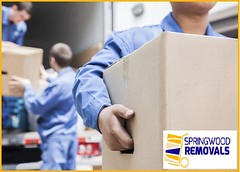 Springwood Removals (charlottemurray3) Tags: removals faulconbridge
