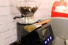 inauguracao-mimo-cafe-varginha-foto-luiz-valeriano-IMG_2994 (- CCCMG -) Tags: café cafeteria três corações varginha minas gerais mimo cccmg