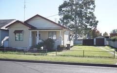 68 York Street, Singleton NSW
