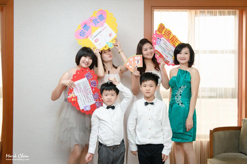 20170506 網誌大圖-33