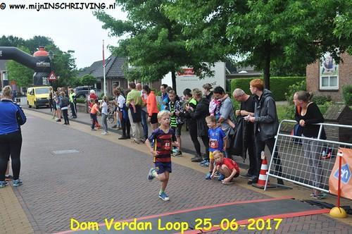 DomVerdan_25_06_2017_0519