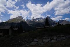 DSC08789.jpg (Henri Eccher) Tags: potd:country=fr italie arbolle pointegarin montagne alpinisme cogne