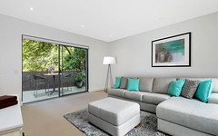 7/66-68 Killeaton Street, St Ives NSW