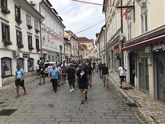 Triglav - Rijeka 1:1 (24.06.2017.)