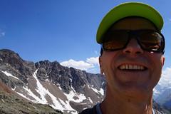 DSC08811.jpg (Henri Eccher) Tags: potd:country=fr italie arbolle pointegarin montagne alpinisme cogne