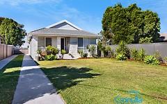 22 Cook Street, Kurnell NSW