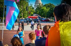 2017.06.26 WERK for Your Health, Washington, DC USA 6930