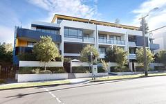 36/260 Penshurst Street, Chatswood NSW