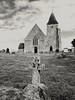 St Clement, Old Romney, Kent (Henry Hemming) Tags: stclement oldromneyromneymarsh church land old unchanged kent best