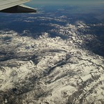The Sierra Nevada thumbnail